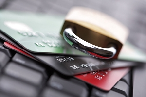 Credit Report Truths & Myths